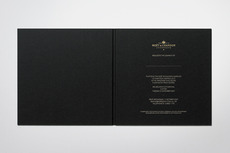 Fabio Ongarato Design | Moët Chandon