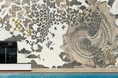 Fabio Ongarato Design | W Hotel Hong Kong