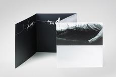 Fabio Ongarato Design | Karen Walker A/W 2001