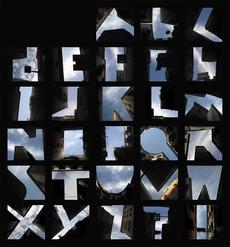 type the sky : L I S A >> R I E N E R M A N N