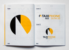 — League | taxiphone —