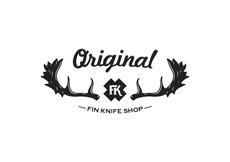 Folky Paul | Logodesign