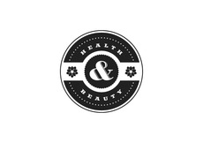 Folky Paul | Logodesign