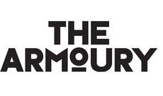 Purpose » The Armoury – Identity