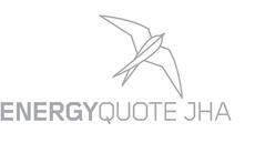 Purpose » EnergyQuote – Identity