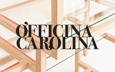 Officina Carolina ? Kapital • K