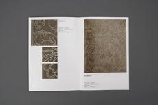 Spin — Edward Fields brochure