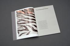 Spin — Edward Fields catalogue