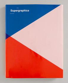 Spin — Supergraphics