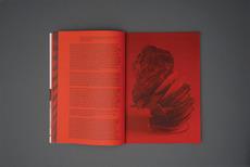 Spin — Edmund de Waal/V&A