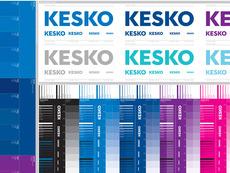 BOND | Kesko