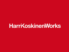BOND | Harri Koskinen Works