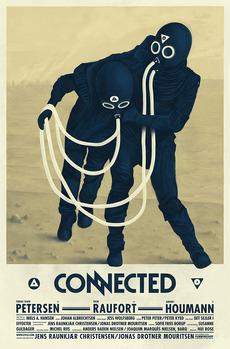 poster.jpg (800×1215)