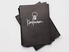 BOND | Kaufmann