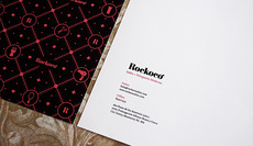 Estudio Manifiesto Futura SA de CV - Proyectos - Rockocó