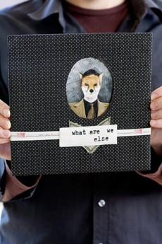 Hand Made Edtn | Racket – Web Design, Print Design, Art & Photography