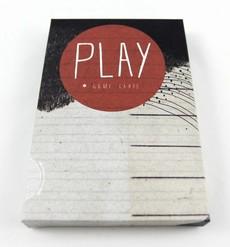Lucky Learning | Racket – Web Design, Print Design, Art & Photography