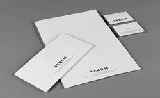 DEUTSCHE & JAPANER - Creative Studio - versal studios
