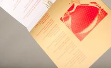 DEUTSCHE & JAPANER - Creative Studio - komplizen der spielregeln