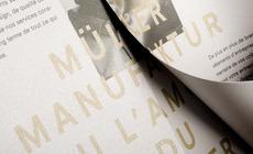 DEUTSCHE & JAPANER - Creative Studio - müller manufaktur