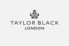 Taylor Black - interabang