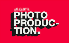 Avracadavra on the Behance Network