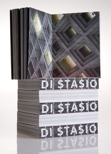 New Australia Pavilion: Di Stasio Ideas Competition publication | Design by Pidgeon