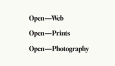 Open Studio * : Hamish Smyth