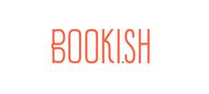 Booki.sh - Projects - A Friend Of Mine