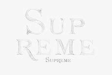 Ill Studio - Supreme NYC