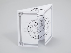 Ill Studio - White Magic