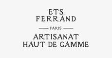 Ill Studio - Ets Ferrand