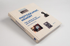 Project Projects — Photographic Memory: The Album in the Age of Photography