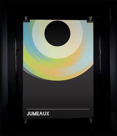 James Kirkups portfolio