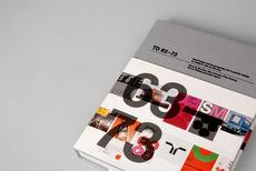 Spin — Total Design 63-73