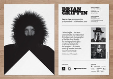 Dom Murphy. Ideas, Art Direction & Design. Digital & Print