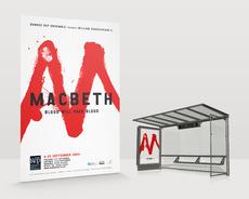 macbeth_01.jpg (742×593)