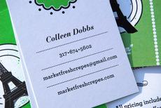 CODO Design : Branding & Design Firm for Indianapolis Nonprofits