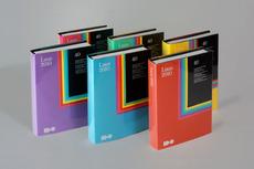 Libro Laus 2010