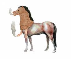 chriskuzma_centaur.jpg (864×720)