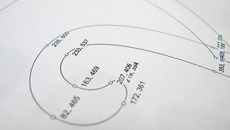 The story of FS Pimlico... - About us - Fontsmith