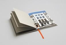 Nelson Associates / 10 Queen Anne Street