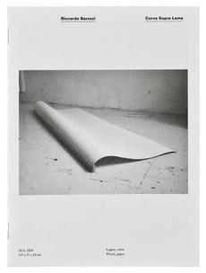 Studio Filippo Nostri