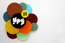 YPG3000 : Motherbird