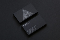 Studio Cards : Motherbird