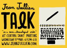 Jean Jullien