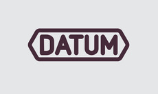 Datum | Young