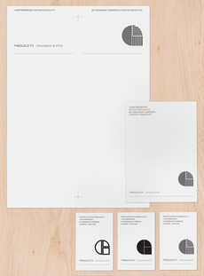 BERG \ Design for Print, Screen & the Environment