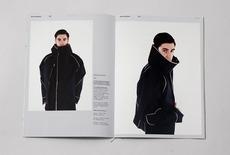 Stubburban : Tim Wan : Graphic Design