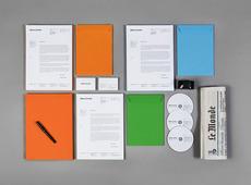 Lundgren+Lindqvist – Recent Projects Special | September Industry